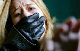 (سنعيدها مقطعة في شوالة ونقتلكم جميعاً) جريمة اختطاف فتاة في شرعب السلام