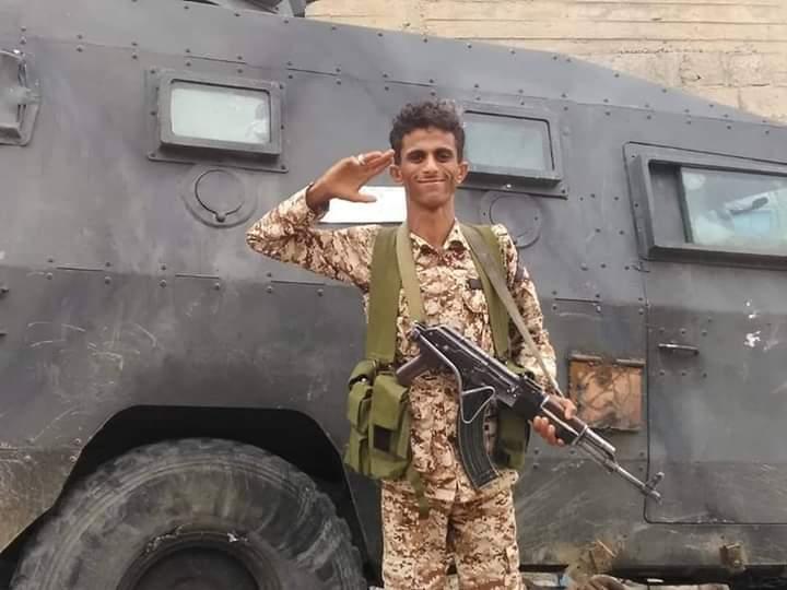 شرطة تعز تلقي القبض على أحد مرافقي غزوان المخلافي