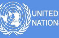 أعضاء مجلس الأمن الدولي يؤكدون دعمهم لإستئناف مشاورات السلام في اليمن