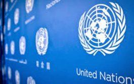 الأمم المتحدة تحذر من توقف 22 برنامجاً منقذاُ للأرواح في اليمن