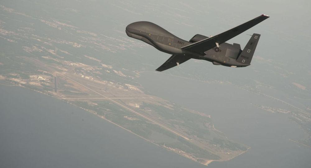 إسقاط طائرتين مسيرتين لميليشيات الحوثي بمأرب في اليمن