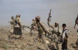 الثعابين تقتل ثمانية جنود من الجيش اليمني في الحدود مع السعودية