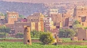 ضبط 295 كيلو حشيش كانت في طريقها لميليشيا الحوثي