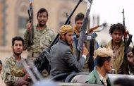 القوات الحكومية تؤكد دفع الانقلابيون بتعزيزات جديدة للحديدة