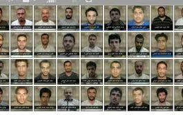 الأمم المتحدة تدعو محكمة حوثية في اليمن لإعادة النظر في 30 حكما بالإعدام