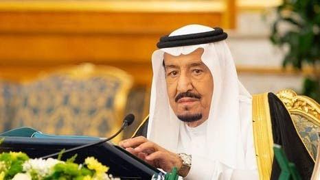 السعودية توافق على استضافة قوات أمريكية لحفظ الأمن في المنطقة