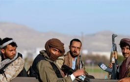 القوات المشتركة تحبط محاولة تقدم للمليشيات الحوثية جنوب الحديدة والفرق الهندسية تتلف الغام بكميات كبيرة