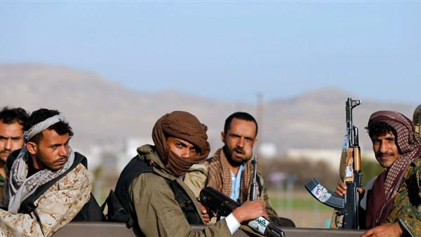 18 قتيل وجريح من مليشيات الحوثي في المواجهات شمالي الضالع