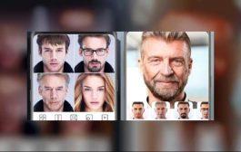 مخاطر و تحذيرات من تطبيق الشيخوخة face App