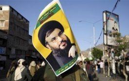 إيران تزود مليشيات الحوثي بطائرات أبابيل