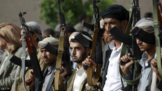 الكشف عن خلافات كبيرة تعصف بين قيادات مليشيا الحوثي في الحديدة
