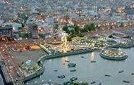 اداوت تركية قطرية تطالب بإنشاء تحالف جديد في اليمن