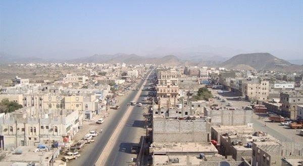 عاجل: سقوط 5 قتلى بمديرية طورالباحة بمحافظة لحج