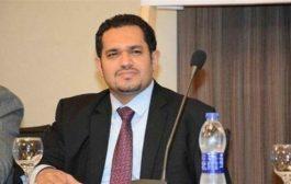 عسكر: تقرير خبراء الأمم المتحدة تجاهل انتهاكات الحوثيين