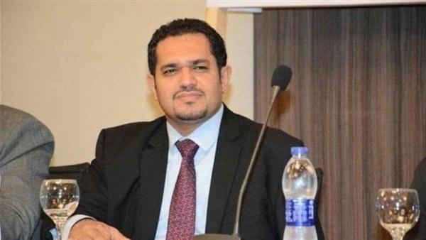وزير يمني يحذر من تفاقم الأوضاع الإنسانية في العاصمة (صنعاء )