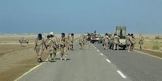 مصرع مشرف عام الحوثيين في الساحل الغربي