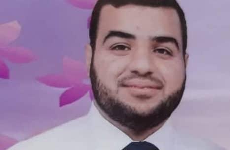 تضارب بالمعلومات حول مقتل احد  نشطاء حماس فى مأرب