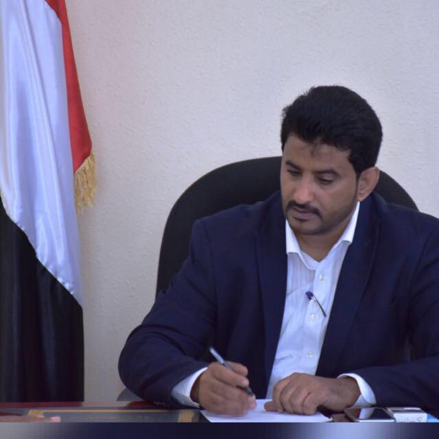 نائب وزير النقل اليمني  يتوجه إلى لندن للمشاركة في اجتماع مجلس المنظمة البحرية الدولية