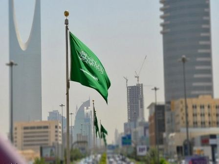 توجه سعودي جديد يقضي بالسماح للمحال التجارية باستمرار عملها على مدار الساعه