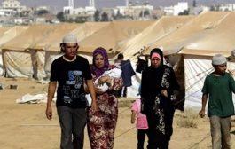الهجرة الدولية: ساعدنا 100 ألف لاجىء سوري على بدء حياة جديدة