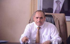 وكيل اول محافظة تعز يضع حدا للحملة الكيدية التي استهدفت الادارة العامة للاعلام