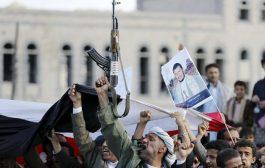 الحوثيون يصادرون منازل وممتلكات قادة عسكرين في صنعاء