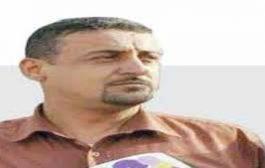 قيادي اشتراكي بارز يتعرض لمحاولة اغتيال فاشلة