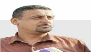 اشتراكي تعز يدين محاولة الاغتيال الفاشلة التي استهدفت المناضل محمد صبر