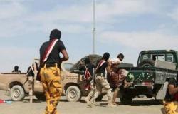 مقتل مسؤول امني في مواجهات مسلحة بمارب