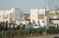اشتباكات مسلحة تشهدها محافظة أبين جنوبي البلاد
