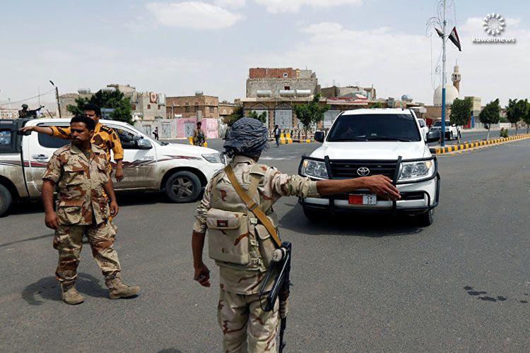 اتفاق بين الأمم المتحدة والمتمردين في اليمن لاستئناف المساعدات الغذائية