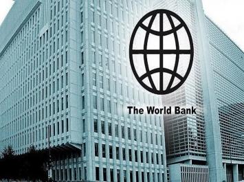 البنك الدولي: العالم يواجه أزمة غير منظورة في جودة المياه