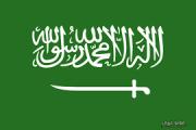 السعودية تقر تعرض معمل للغاز الطبيعي لهجوم بطائرات  مسيرة ملغومة