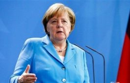 ألمانيا : لا نفكر بمشاركة واشنطن في حماية مضيق هرمز