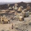 حجة : الجيش الوطني يستعيد مواقع جديدة وسقوط 13 قتيل من مليشيا الحوثي