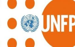حياة 6 ملايين امرأة يمنية في سن الإنجاب معرضة للخطر