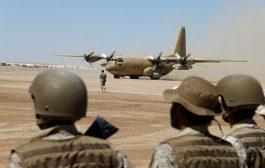 مقتل 14 عسكرياً سودانياً على الحدود السعودية اليمنية وإصابة آخرين