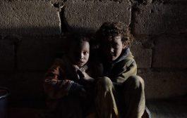 مقتل طفلة وإصابة آخر بقذيفة  في حيران شمالي حجة