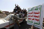 مليشيات الحوثي تقصف مواقع القوات المشتركة في الحديدة