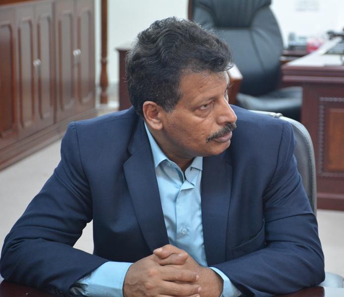 كيف استطاع اليمني أن يقلب المعجزة!