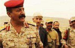 صعدة : الجيش الوطني يحقق تقدماً في مديرية كتاف والمليشيات تعترف بمصرع أحد أبرز قياداتها