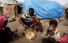 تقرير حكومي يكشف بالأرقام خسائر اليمن جراء الانقلاب الحوثي