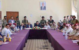 قراءة في بيان وتحركات الحكومة اليمنية