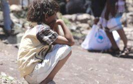 منظمة أممية تعترف بفضائح فساد مسئولها المالي والاداري بصنعاء