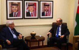 الأردن: تطبيق اتفاق الحديدة خطوة مهمة نحو الحل في اليمن