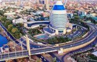 من بينها ضرورة الحصول على كفيل سوداني : السلطات السودانية تفرض قيود جديدة على المسافر اليمني