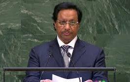 الكويت تبدي استعدادها التدخل في  اليمن