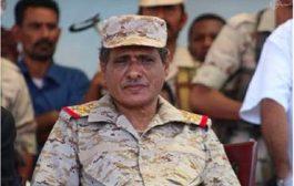 زيارة سرية لمحافظ حضرموت إلى أبو ظبي
