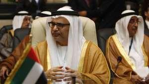 الخارجية الاماراتية: ثقتنا في السعودية مطلقة