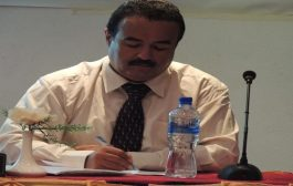 الربيعي: بيان مايسمى بعلماء اليمن
